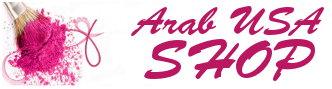 Arab USA Shop